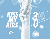 Air Max Day 2017 - KissMyAirs®