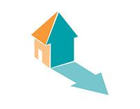 Auburn Housing Authority