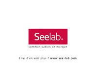 agence de communication seelab lorient