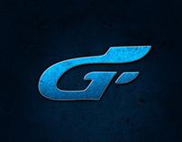 Gamesfinity