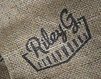 RileyG Designworks