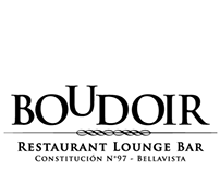 Boudoir 2012