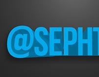 sephtot