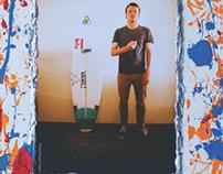 ci surfboards 2012 ads