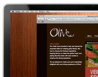 Olive Restaurant