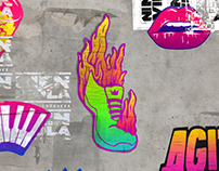 MTV Latino Fuerte