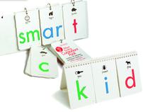 Alphagram Learning Materials