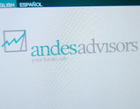Andes Ad