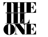 THE ILL ONE