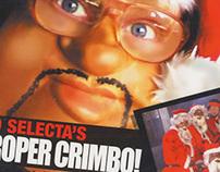 Proper Crimbo
