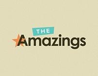 The Amazings