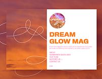 Dream Glow Mag