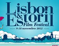 LEFFEST'2012_Spot