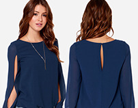 Incredible Deals On Online Tops For Women