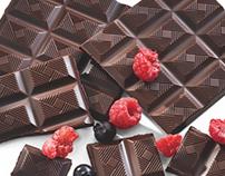 No Sugar Added Sweets & Chocolates