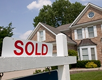 Caleb Coker Fort:How Realtors Can Sell Your Home Easily