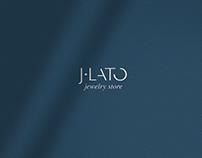 J-Lato jewelry store