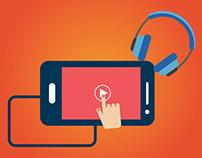 Benefits of Utilizing YouTube Video Downloader Online