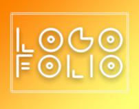 LogoFolioUno