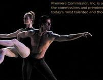 Premiere Commission
