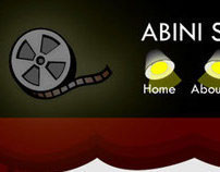 Abini Studio Productions