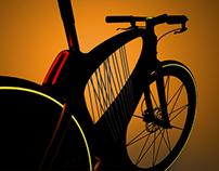 Z-line_Company bike concept