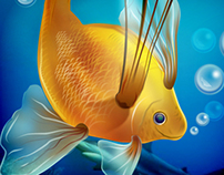Nice Fish !