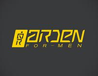 Arden for Men