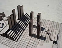 Misc. Architecture