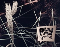 Playgrounds Festival 2012 Titles
