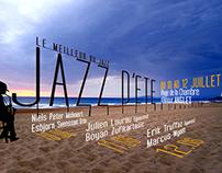 Jazz d'été