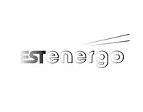 ESTenergo