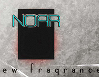 NOAR perfume