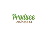 Produce Packaging Branding