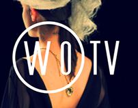 IDENTITY ~ OWOTV