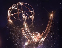 The Emmys