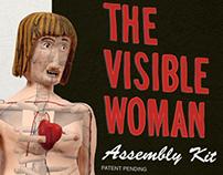 Visible Woman
