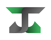 GnT Streams - Logo Design & Twitch Work