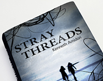 Stray Threads book cover