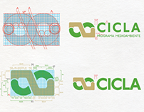 CICLA - Proyecto Final De Carrera