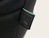 Adress Women´s Clothing : Logotype