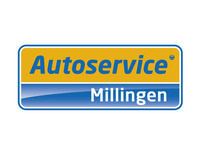 Autoservice Millingen
