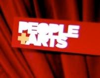 People+Arts