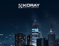 Koray'2011 Ghost