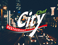 Chef City Restaurant