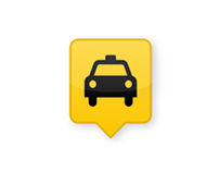 kuitle taxi app