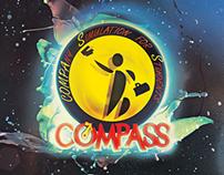 Compass '13