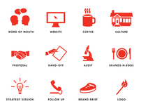Matchstic Pictograms