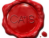 CAIS Boarding Schools