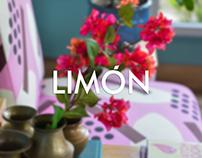 LIMON -